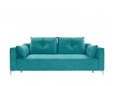 Sofa LARA LUX 3DL
