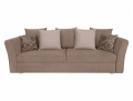 Sofa RONDA LUX 3DL