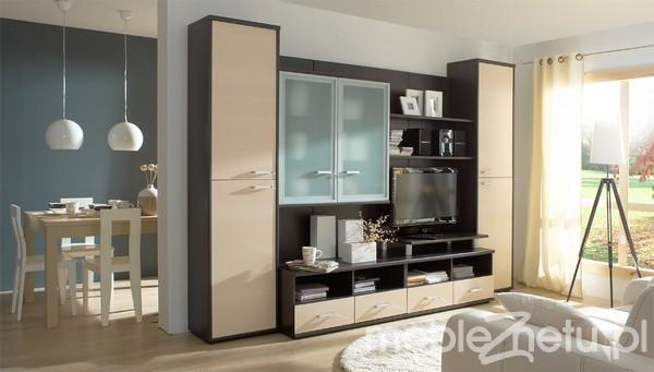 internetowy sklep meblowy mebleznetu pl. Black Bedroom Furniture Sets. Home Design Ideas